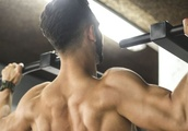 Smash Your Back and Shoulders in Just 30 Minutes