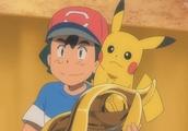 Ash Ketchum's First Pokemon League Title Has Fans Going Crazy