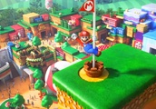 Your Nintendo Switch May Play Part in Every Visit to Super Nintendo World