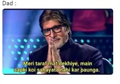 Monday Memes: Tweeters add Bollywood tadka to iPhone 11 jokes and the result is HILARIOUS