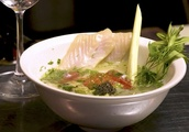 The secret ingredient in Vietnam's most indulgent bowl of pho