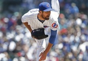 First pitch thread: Cubs vs. Reds, Monday 9/16, 7: 05 CT