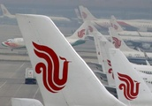China will need 8,090 new airplanes over next 20 years: Boeing