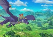 Ni No Kuni: Wrath of the White Witch system requirements