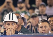 This is Jets rock-bottom in every way possible