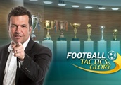 Football, Tactics & Glory Coming to Consoles – Interview with Lothar Matthäus