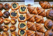The 15 Best Bakeries in London