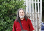 Richard Stallman resigns from MIT over Epstein comments