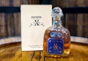 Patrón's Latest Release Is Its Oldest Tequila Ever-And You Can Probably Afford It