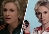 Which One-Liner Would Sue Sylvester From