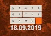 The Division 2 State Of The Game Recap 9/18 - Updates And PVP Changes Live on PTS