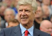 ESPN: Arsene Wenger accepts a job offer