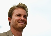 Formula 1: Nico Rosberg says what most drivers are too scared to admit