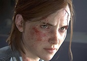 The Last of Us Part II PS4 Release Date Leaked