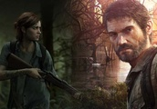 The Last Of Us Part Two Release Date Has 'Leaked'