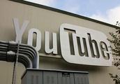 YouTube Removes Verification, Faces Backlash, Re-Verifies Everyone
