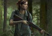 The Last of Us Part II Reveals New Teaser