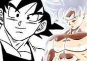 Dragon Ball Super Teases the Real Secret to Mastering Ultra Instinct