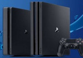 PlayStation 5 Pro could launch alongside standard model, new rumor suggests
