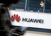 China's Huawei Denies Report It Plans To Buy Brazilian Carrier Oi