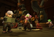 World of Warcraft: Battle for Azeroth Patch 8.2.5 is Being Released Tomorrow