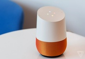 Google is reducing how much audio it saves for human review