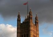 UK Supreme Court hears cases that PM Johnson's parliament suspension was illegal