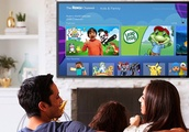 Roku adds 'Kids & Family' destination to its free-to-watch Roku Channel