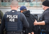 Did ICE raids happen? President Donald Trump says yes, but details remain unclear