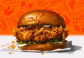 Chick-fil-A vs. Popeyes: Vote for our Chicken Sandwich Bracket champion
