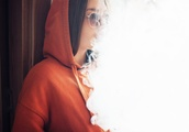 San Francisco takes another step toward becoming first US city to ban e-cigarette sales