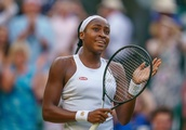 Coco Gauff, the 15-year-old who made a remarkable run at Wimbledon, to play Citi Open