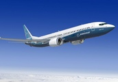 Ask the Captain: Can pilots refuse to fly the Boeing 737 Max after it's recertified?