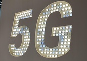 KT applies battery conserving tech on 5G network