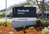 Facebook to allow users to view what data other sites share
