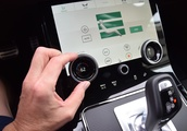 10 best vehicles for user experience - and why the judges loved them