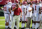 Alabama-Clemson V might not be a slam-dunk and other college football observations from Week 3
