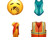 With World Emoji Day upon us, Apple, Google show off emojis coming soon to their devices