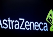 AstraZeneca's Imfinzi combination fails advanced lung cancer study