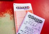 $198 million winning Powerball ticket sold in Tennessee