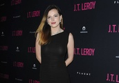 Bella Thorne supported by famous friends as she reveals 'lifelong molestation' in emotional post