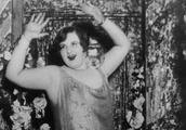 'A song is never just a song': The complicated history behind the controversy over Kate Smith's \