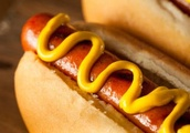 National Hot Dog Day 2019: Where to get free hot dogs and deals Wednesday
