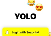New Yolo anonymous Q&A app attracts millions of teenage users, has parents wary