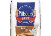 Pillsbury Best bread flour recalled in ongoing E. coli outbreak