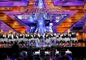 'AGT': Detroit Youth Choir moves an inspired Terry Crews to tears, wins a golden buzzer