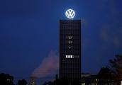 Volkswagen agrees to Australian settlement over diesel cheating