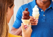 First day of summer, National Smoothie Day: Free food and discounts at Dairy Queen, Jamba