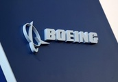 Exclusive: Boeing seeking to reduce scope, duration of some physical tests for new aircraft - source