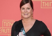 Marcia Gay Harden family drama turned daughter's graduation into a CIA affair